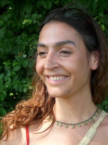 gefunden zu Sonja Walter in Freiburg auf http://www.scfreiburg.com